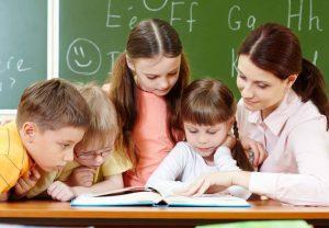 Hawaii Education Cung cấp giáo viên tiếng anh mầm non – tiểu học (bản ngữ 100%)