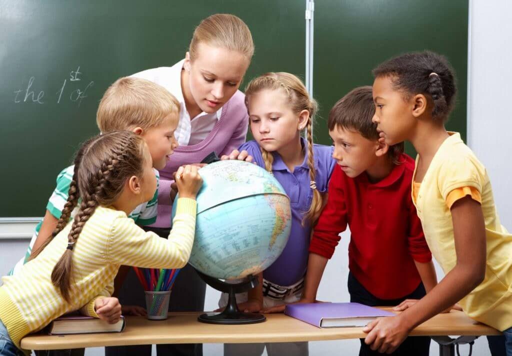 Hawaii Education Cung cấp giáo viên tiếng anh mầm non – tiểu học có nhiều kinh nghiệm dạy Mầm non và Tiểu học