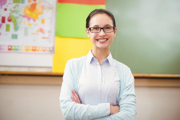 Hawaii Education cung cấp giáo viên người nước ngoài